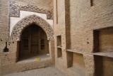 Madrassa at Al-Qasr
