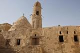 Mosque at Al-Qasr