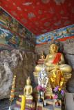 Image of Pha Kajai