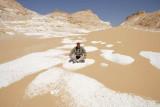 White Desert, I've been there