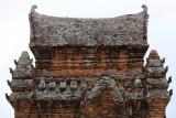 Po Klong Garai Cham Towers