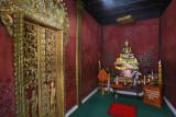 Wat Pak Khan