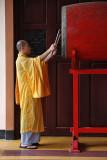 Nha Trang, Long Son Pagoda