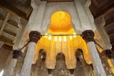 Alexandria, a mosque