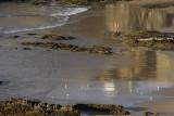 Zambujeira do Mar