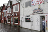 Ketchikan, Dolly's House
