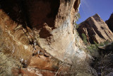 Lower Emerald Pool Trail