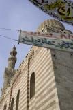 Al-Ashraf Barsbey Mosque