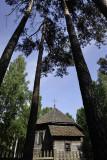 Riga_12651.JPG