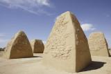 Tombs Germa