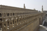 Mosque Ibn Tulun