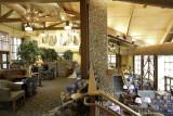 Hotel in Denali N P