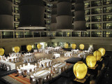 Colombo, Cinnamon Grand Hotel
