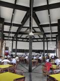 Colombo, Cafe in Pettah
