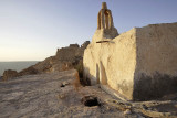 Nalut old town