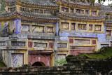 Hué, Imperial City