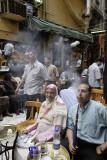 Cafe El Fishawy