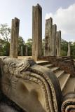 Anuradhapura, Ratna Prasada