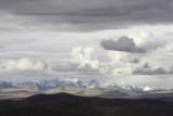 From Tiwanaku to La Paz