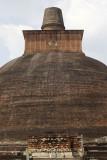 Anuradhapura, Jetavana Dagoba