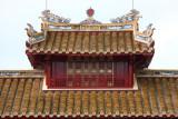 Hué, Hon Chen Temple