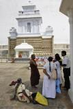 Anuradhapura, Ruvanvalisaya Dagoba