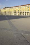 Comércio Square