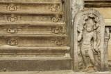 Anuradhapura, Isurumunya Vihara