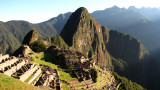 ::Peru:: August 2011