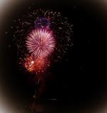 2374 Fourth fo July 2012