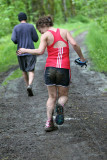 PCTR Forest Park Trail Runs - Portland, OR - 5.29.2011