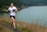 Deception Pass 50K/25K - Oak Harbor, WA - 12.10.2011