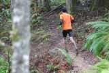 Hagg Lake 50K / 25K - Forest Grove, OR - 2.18-19.2012
