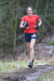 Lord Hill Trail Runs - Snohomish, WA - 2.26.2012
