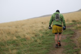 Badger Mountain Challenge 100M - Kennewick, WA - 3.30.2012