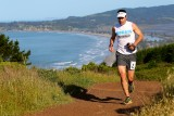Miwok 100K - Marin Headlands, CA - 5.05 2012