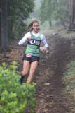 Western States Endurance Run - 100 Miles - 6.23-24.2012