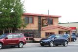 Our favorite breakfast spot in Frisco, CO