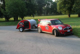 MTTS Rish & Shine in Louisvlle, KY