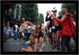LESBIAN & GAY PRIDE 2011 -LILLE