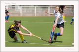 Hockey Douai Wattignies