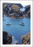 Belle Ile en Mer-Bretagne-Brittany
