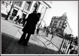 Human Street