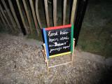 Bloesemtocht  2011 - Geldermalsen