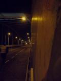 10_nachttocht-zwh.jpg