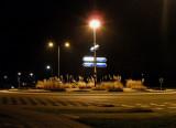 11_nachttocht-zwh.jpg