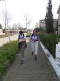 15_dekanale-wandeltocht.jpg