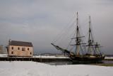 Salem Harbour uneditted