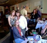 Susan, Jen, & Barb