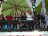 TI Balcony